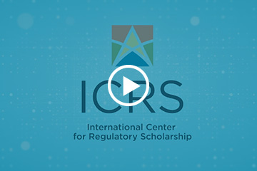 Watch the ICRS Overview Video